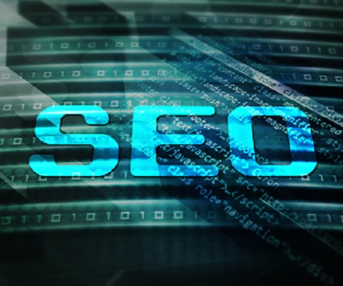 Web Welder's SEO Approach