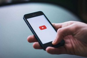What Local Businesses Need to Know About Video Marketing on Social Media