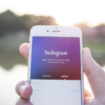Top 8 Tips To Increase Visibility on Instagram