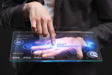 Digital Asset Management Services | Digital Asset Management Solutions