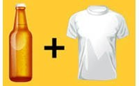 Beer Tshirt Club Logo