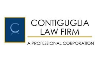 Contiguglia Law Firm