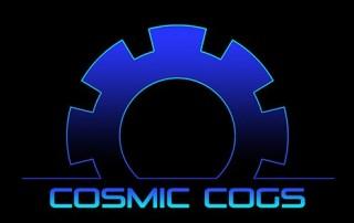 Cosmic Cogs