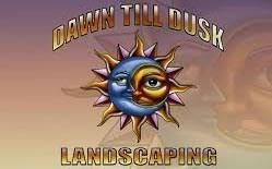 Dawn Till Dusk Logo