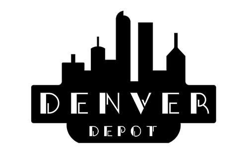 Denver Depot