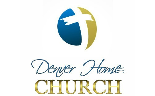 Denver Home Church
