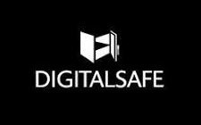 Digital Safe Logo