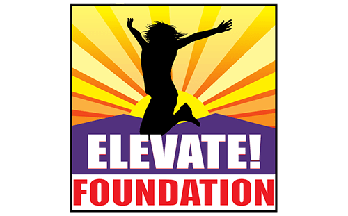 Elevate Foundation