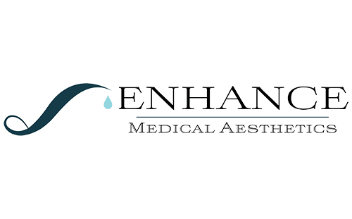 Enhance Medical Aesthetics