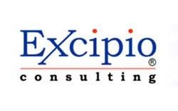 Excipio Consulting Logo