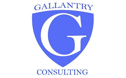 Gallantry Consulting Logo