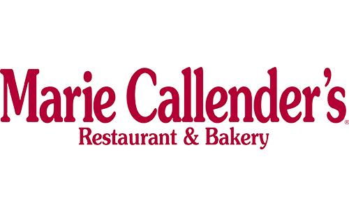 Marie Callenders Logo