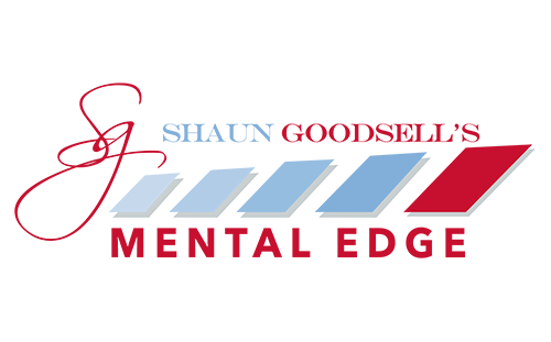 Mental Edge Logo