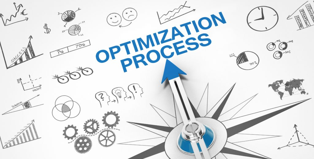 Best SEO Company USA   Search Engine Optimization Services