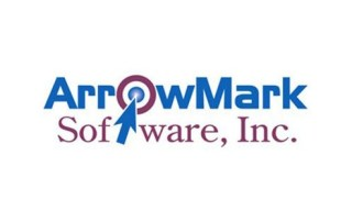Our Portfolio: Arrowmark Software
