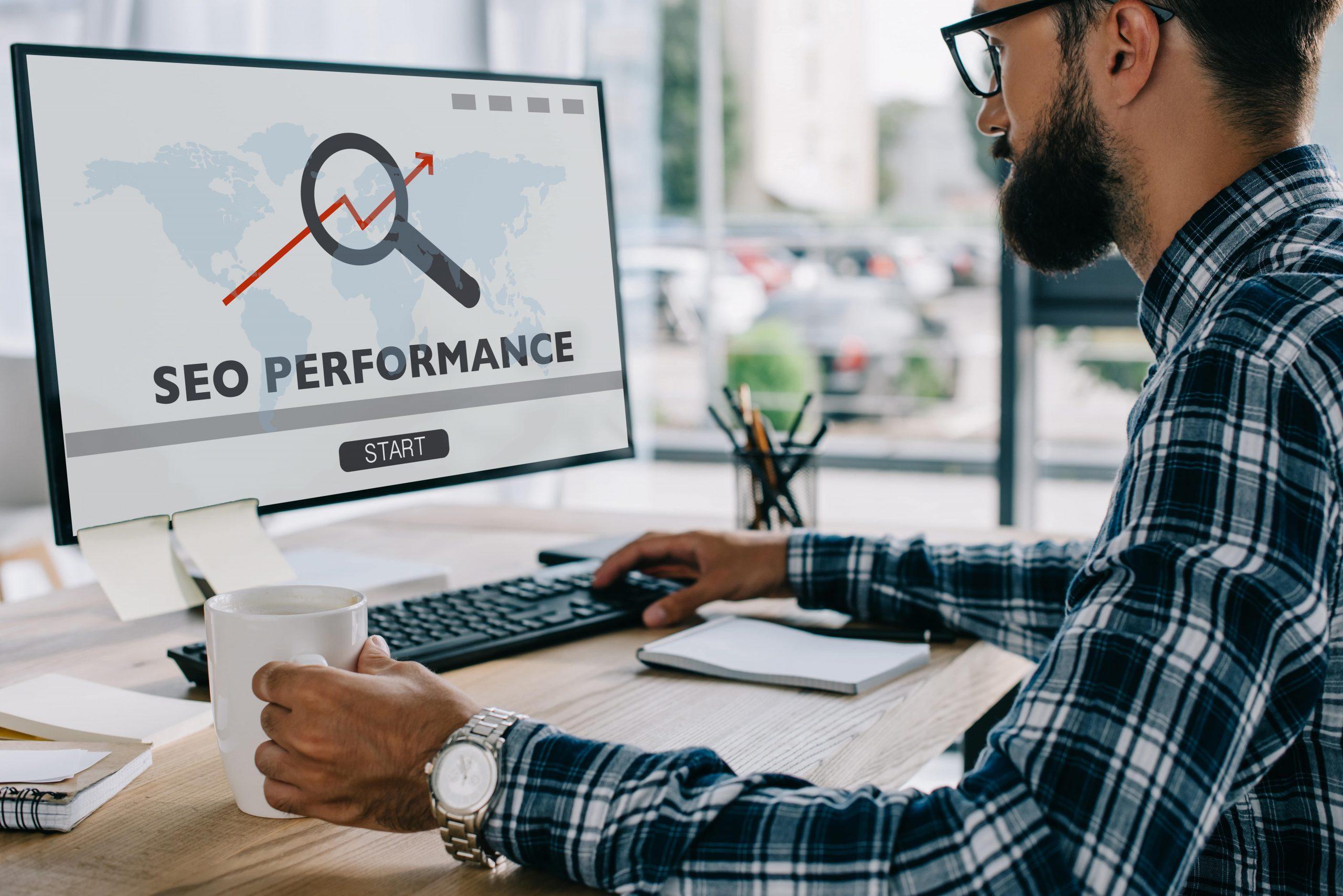 Top Digital Marketing Agency USA | Best Digital Agency