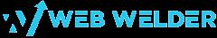 Web Welder Logo