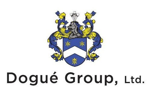 Dogue Group Logo