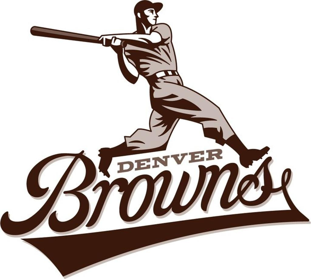 Denver Browns