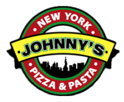 johnny's new york pizza