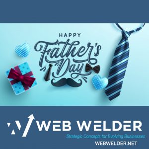 Read more about the article Father's Day