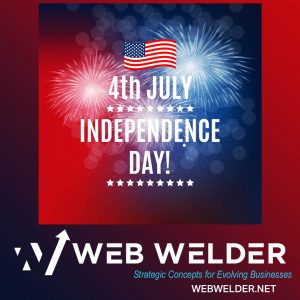 Read more about the article Independence Day