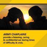 Army Chaplain Corps Anniversary