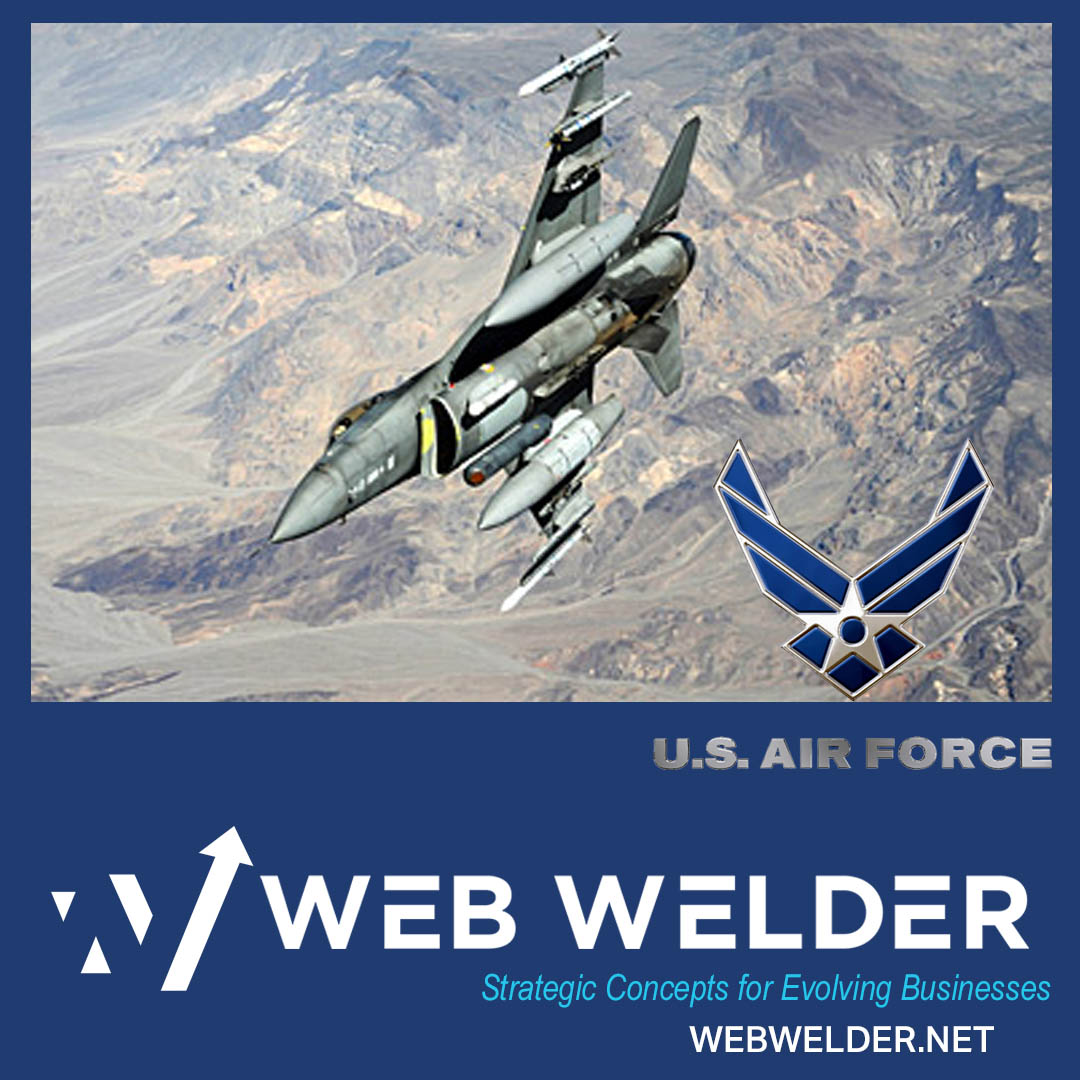 Read more about the article Air Force Day