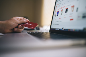 Read more about the article 5 Ecommerce Tips for New Entrepreneurs