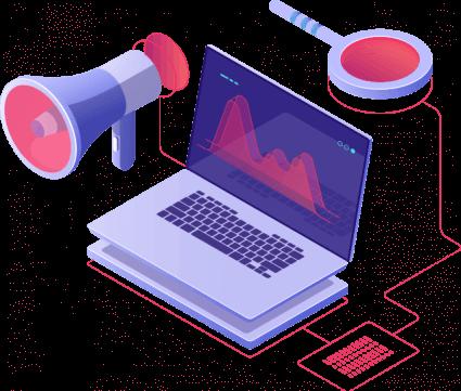 Web Welder: Full Service Digital Marketing Agency